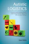 autistics logistics